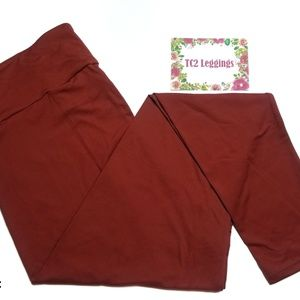 TC2 Picante Leggings